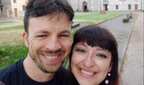 """Nessuna traccia di Federico Lugato, la moglie: """"Non abbiamo fatto abbastanza per trovarlo"""""""