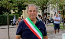 Un tumore ha spezzato la vita di Maurizio Gris, simbolo dell'amministrazione di Pedavena