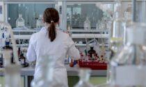 Oncologia e Anestesia di Belluno coinvolte in nuovi studi clinici