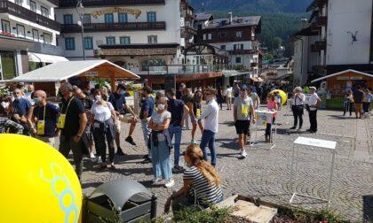 Cosa fare a Belluno e provincia: gli eventi del weekend (4 e 5 settembre 2021)