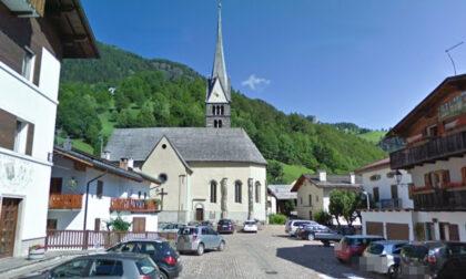 """Rocca Pietore candidata a """"Best Tourism Village"""", Zaia: """"Ha saputo resistere alla tragedia Vaia"""""""