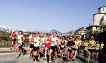 Cosa fare a Belluno e provincia: gli eventi del weekend del 18 e 19 settembre 2021