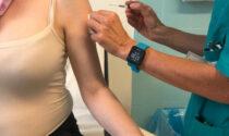 Iniziate le vaccinazioni delle donne in gravidanza all'Ulss 1 dopo il counseling
