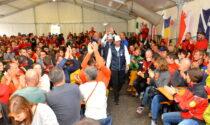 Cosa fare a Belluno e provincia: gli eventi del weekend del 2 e 3 ottobre 2021