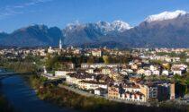 Cosa fare a Belluno e provincia: gli eventi del weekend del 16 e 17 ottobre 2021