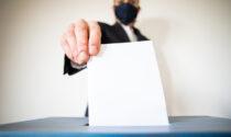 """Gidoni (Lega): """"Affluenza al 47,51%, risultato soddisfacente ma lascia pensare"""""""