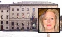 Flavia Monego, nuova consigliere di Parità in Provincia