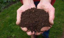 Veneto, filiera del compost a rischio: i produttori contro la Regione