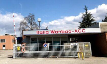 """Acc Borgo Valbelluna, Donazzan dopo il Consiglio di sorveglianza: """"Urgente incontro al Mise"""""""